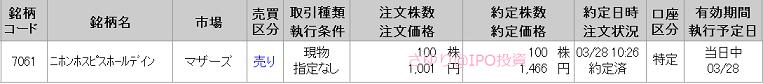 日本ホスピスホールディングス 売却�@.png