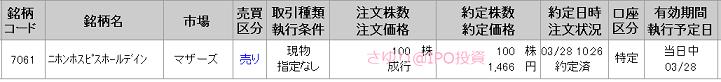 日本ホスピスホールディングス 売却�A.png